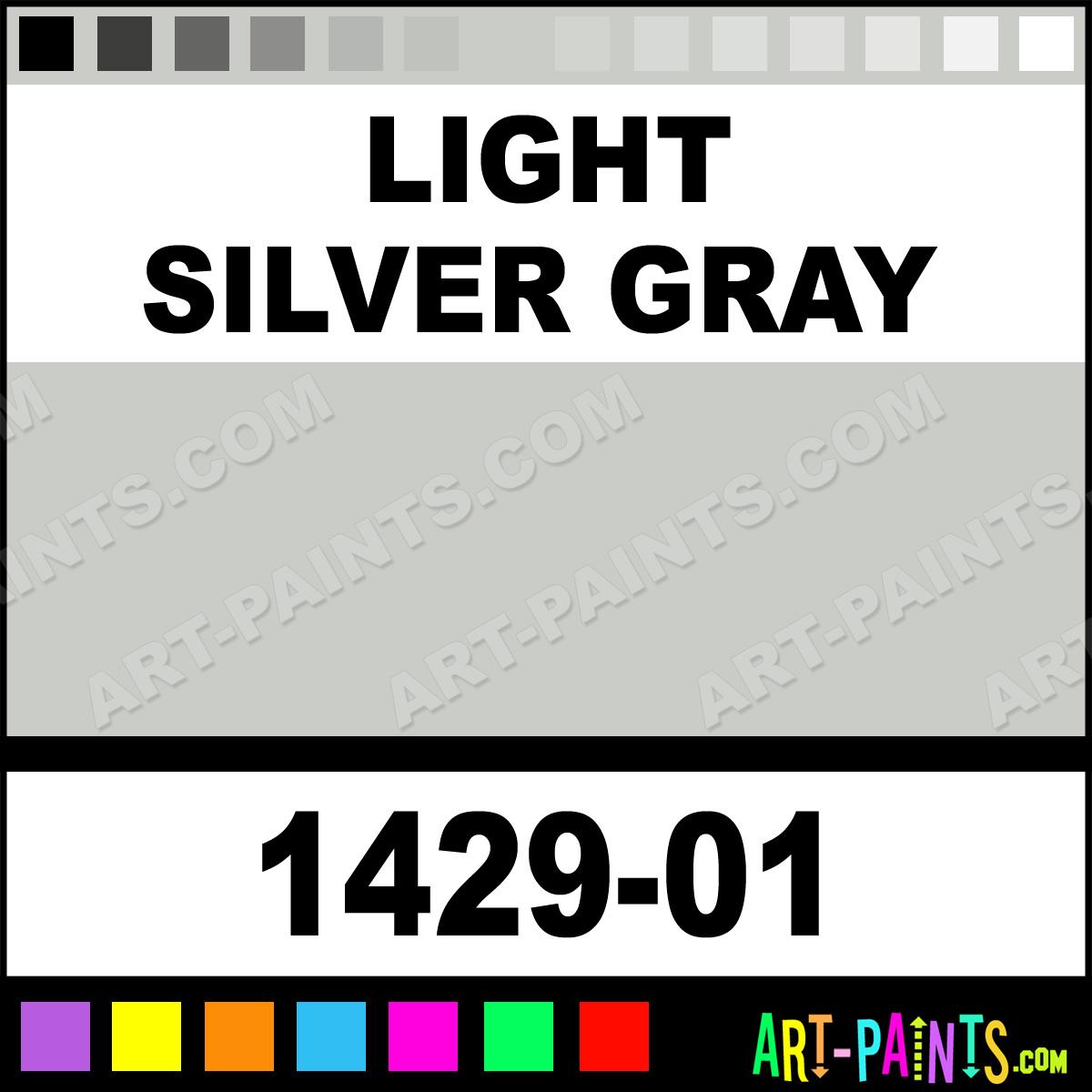 Light Silver Gray Bullseye Transparent Frit Stained Glass