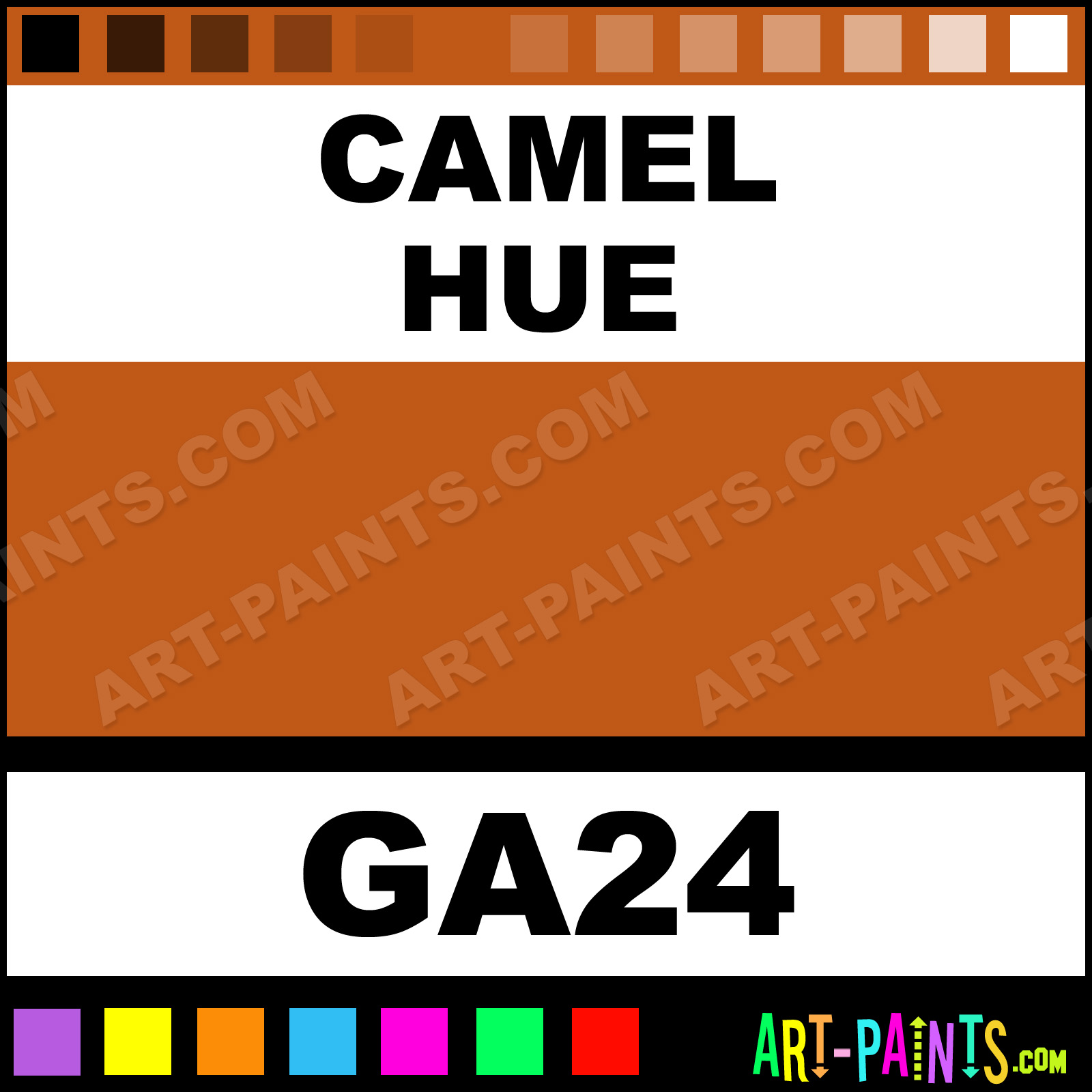 photograph regarding Camel Coupons Printable called Camel discount coupons cellphone range : discount codes could possibly 2018