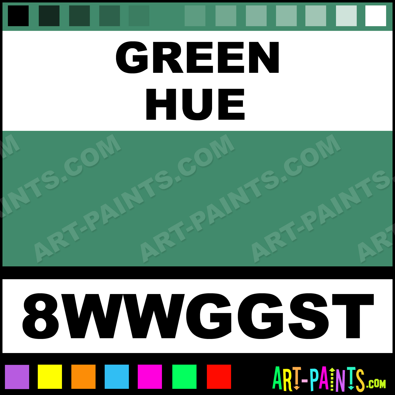 Glitter Glue And Paint Color Inspiration: Green Glitter Glue Glitter Paints, Sparkle Paints