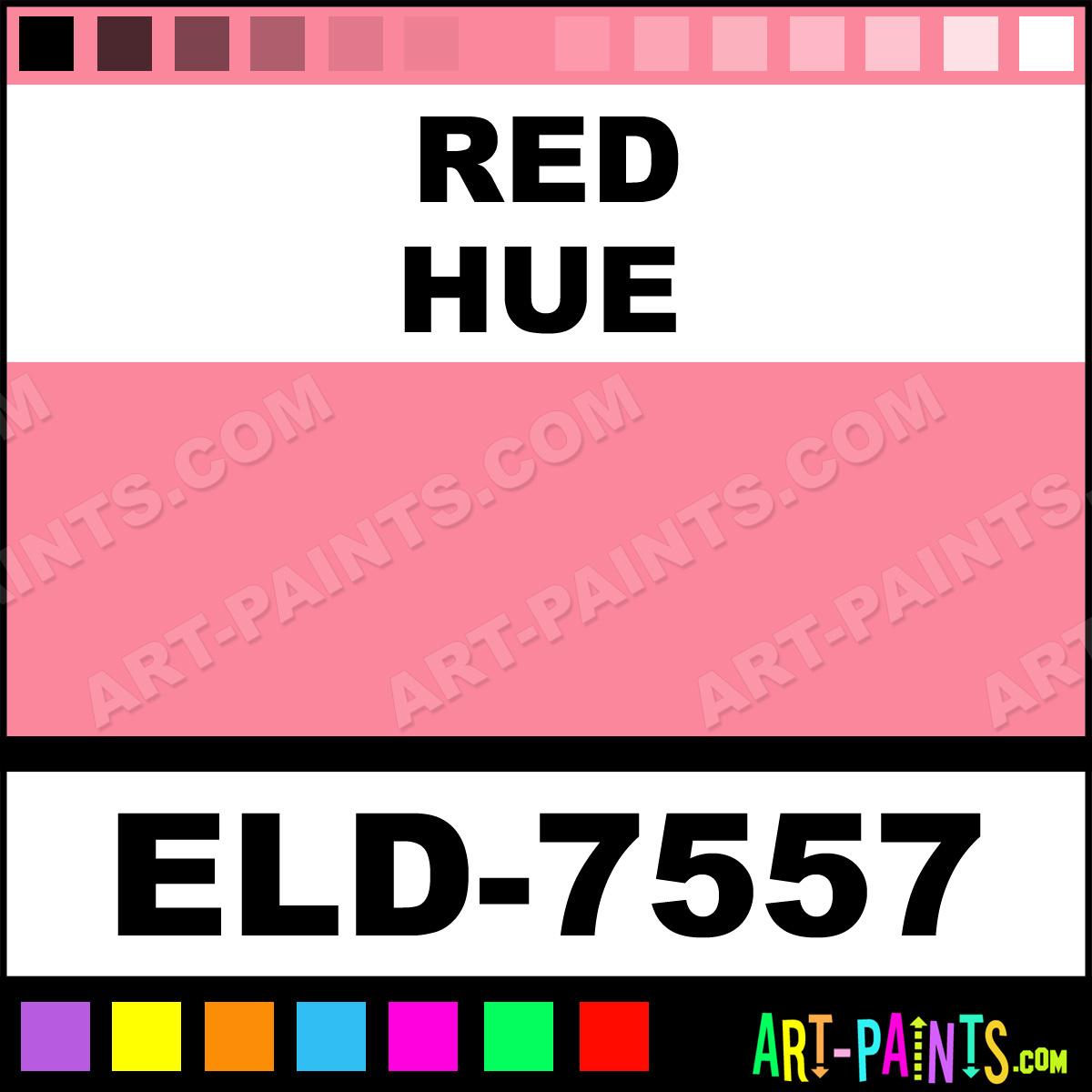red glow in dark glitter paints sparkle paints iridescent paints. Black Bedroom Furniture Sets. Home Design Ideas