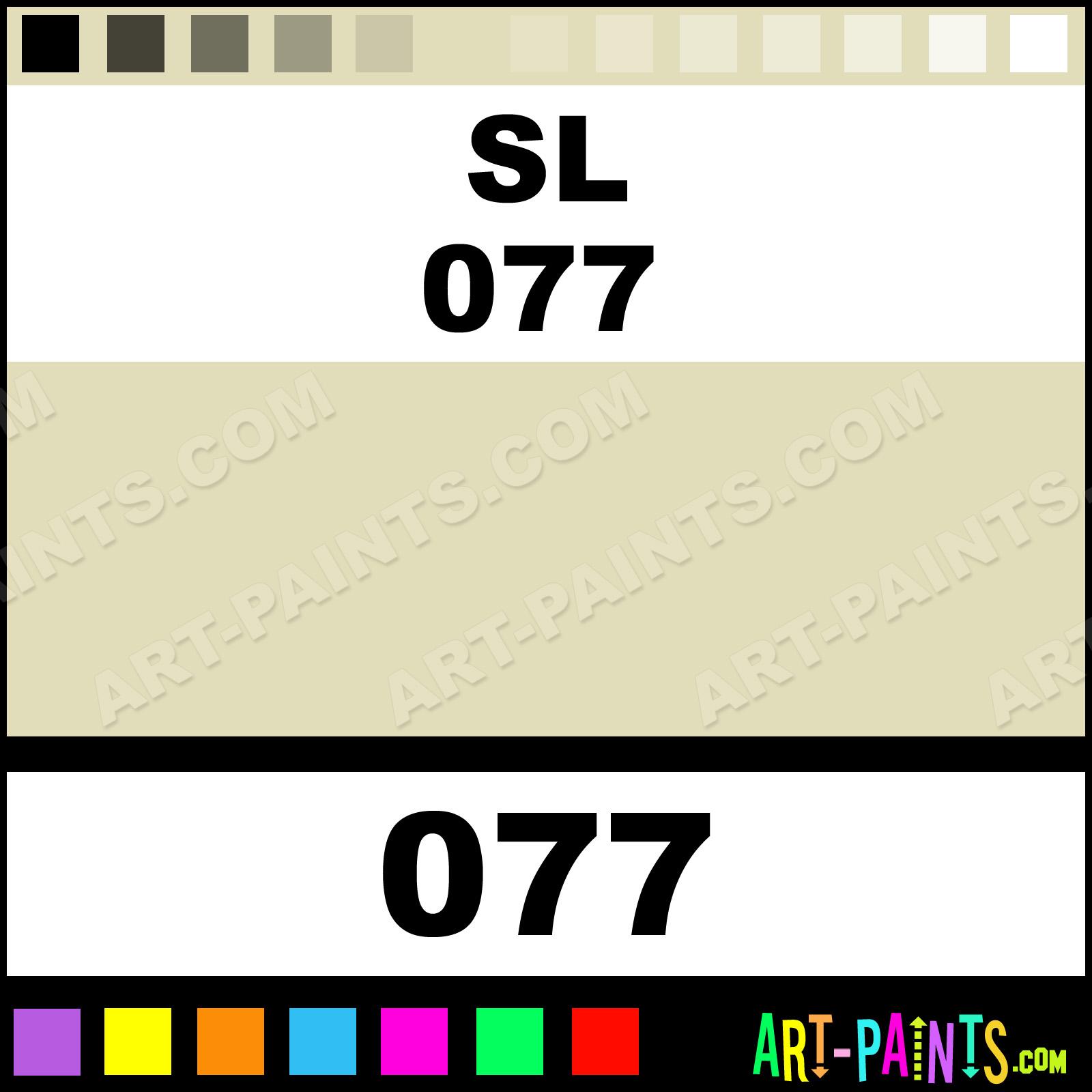 Sl 077 Shimmer Pearlescent Glitter Sparkle Shimmer