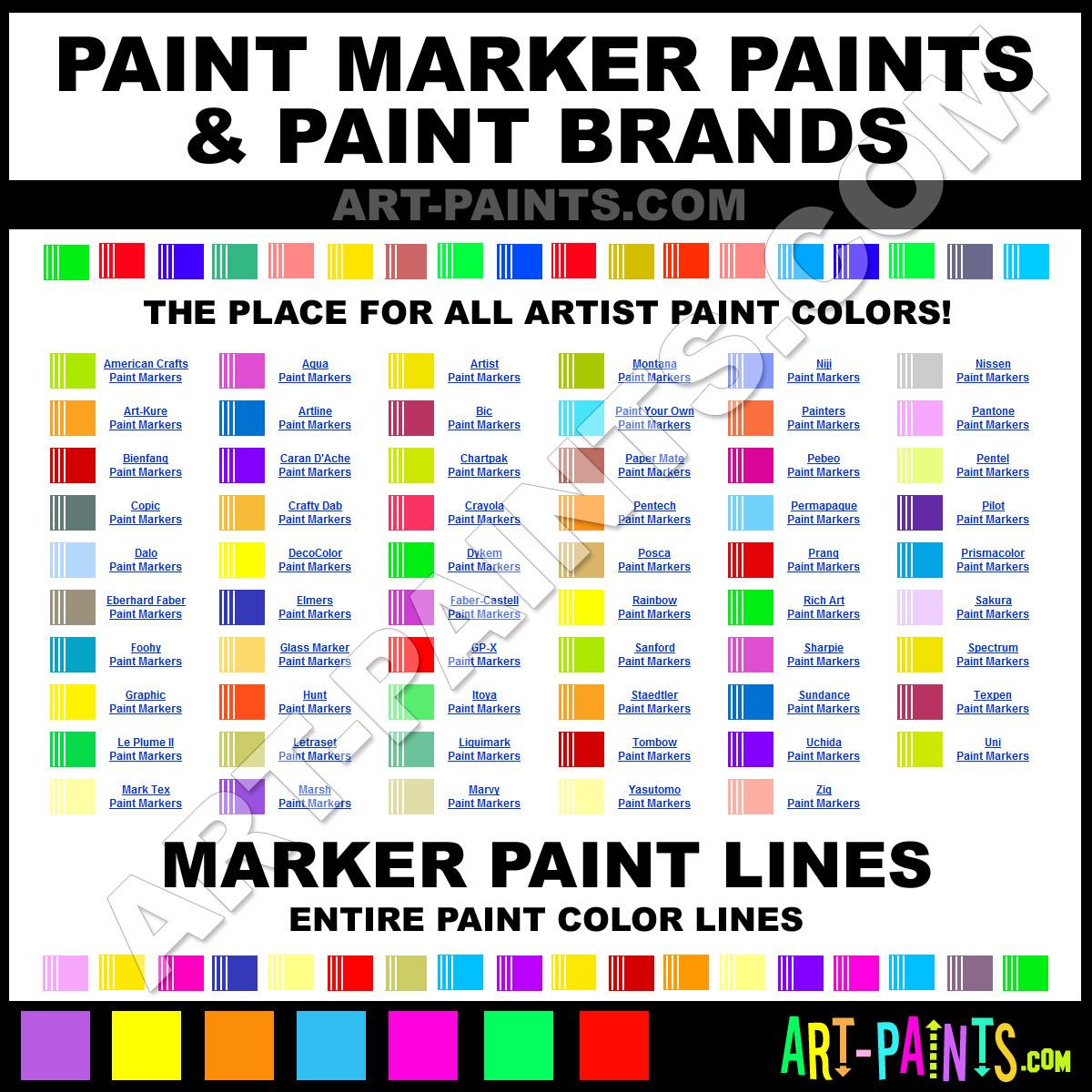 Best Paint Brands U0026 Paint Color Brands Ideas Best 25