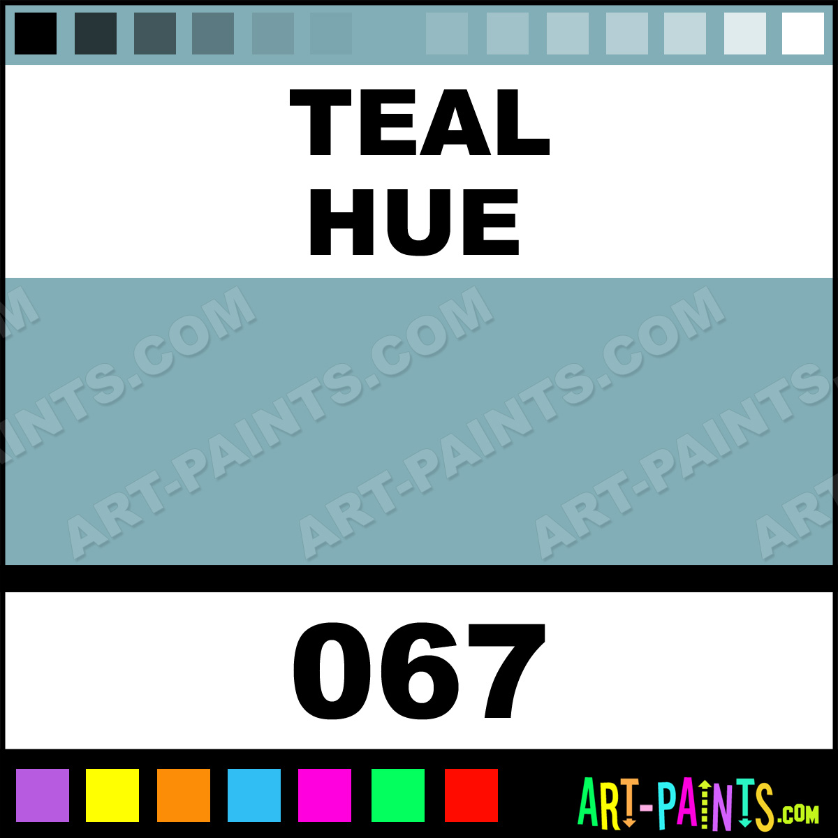 Teal metallic metal paints and metallic paints 067 teal paint teal color blue pearl Teal spray paint for metal