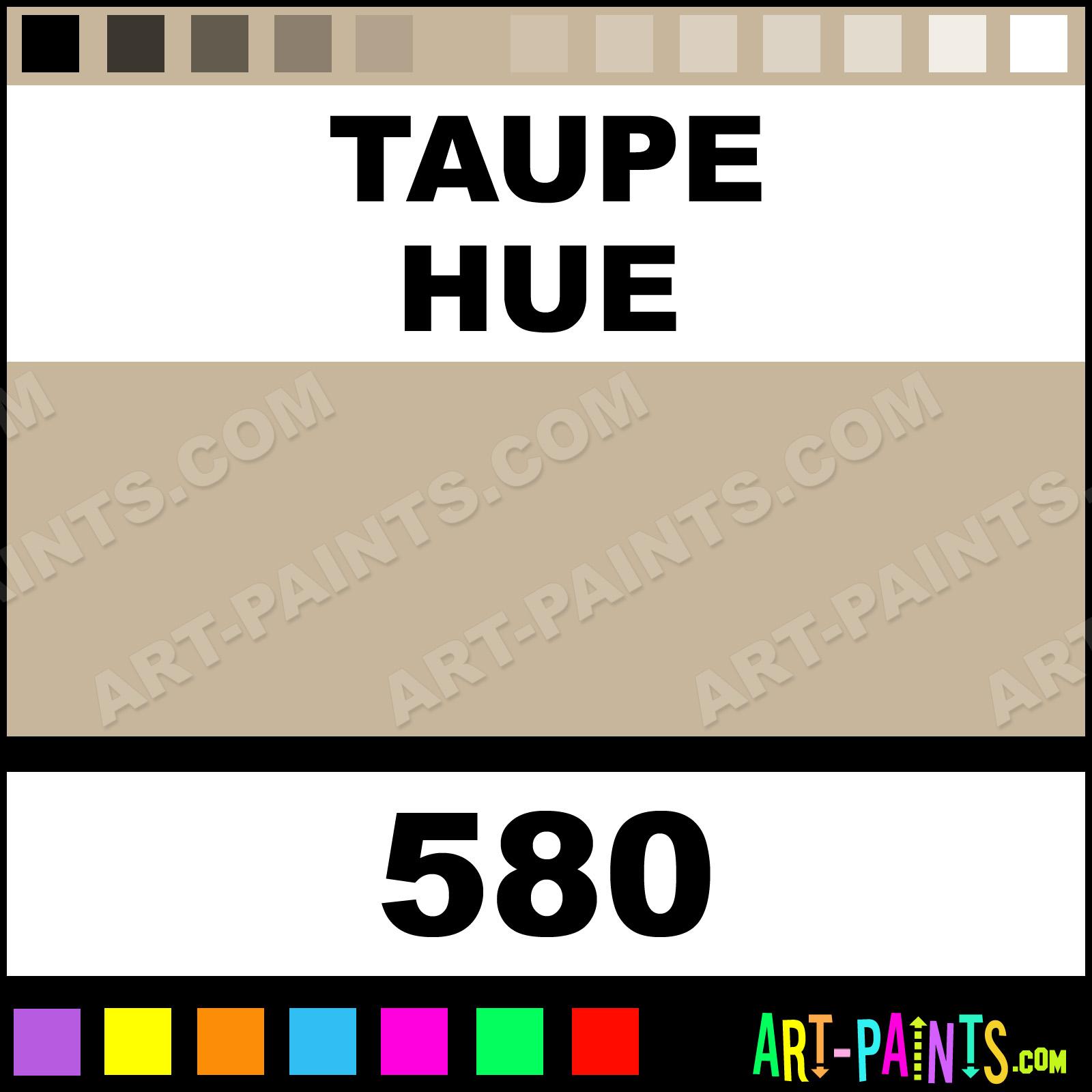 Taupe Stone Paint Joy Studio Design Gallery Best