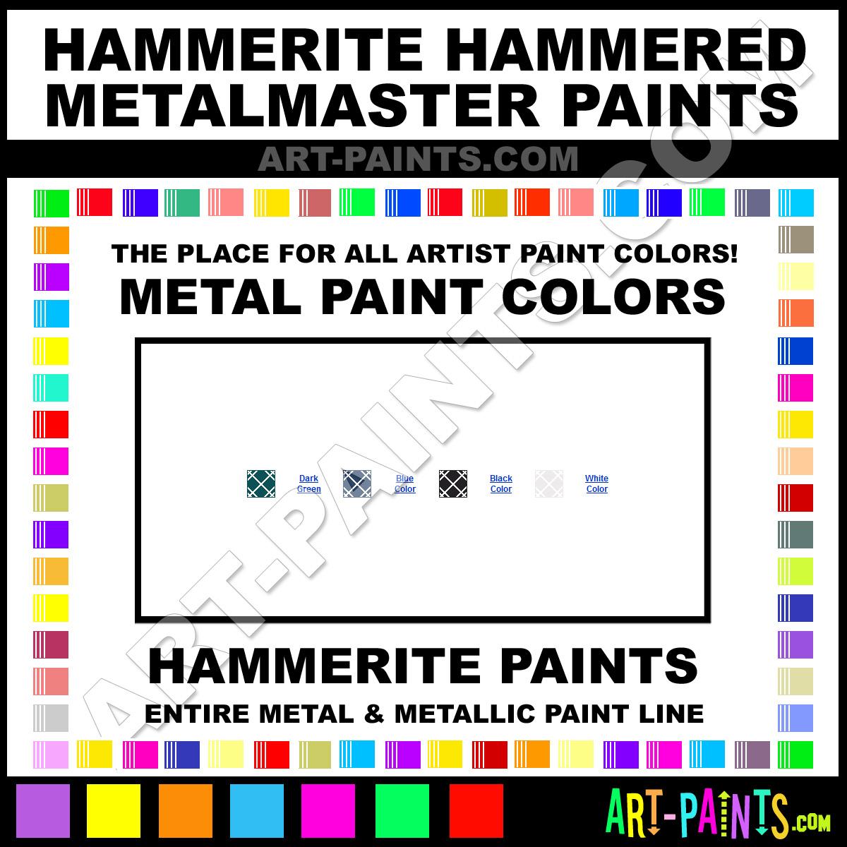 hammerite hammered metalmaster metal paint colors hammerite hammered metalmaster metallic