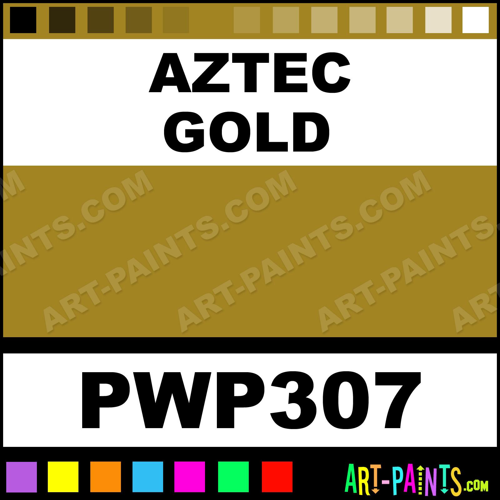 Gold Paint Colors Art Paints Com Featuring Gold