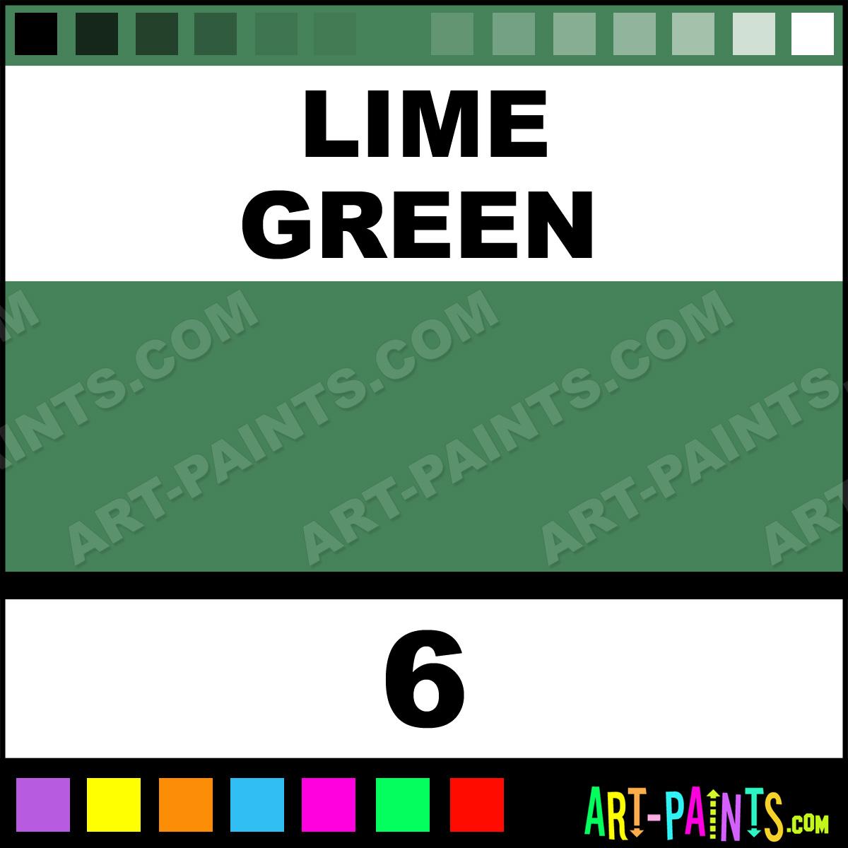 Lime Green Flake Metal Paints And Metallic Paints 6 Lime Green Paint Lime Green Color