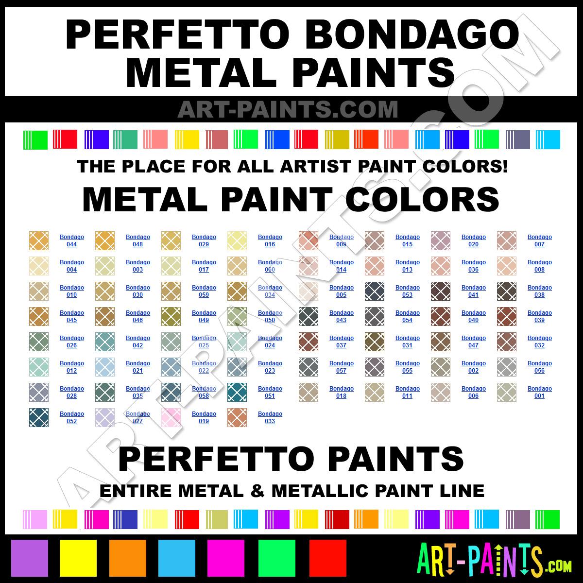 Metal Metallic Art Paints Metal Metallic Paint Metal Color Metal Brands Art