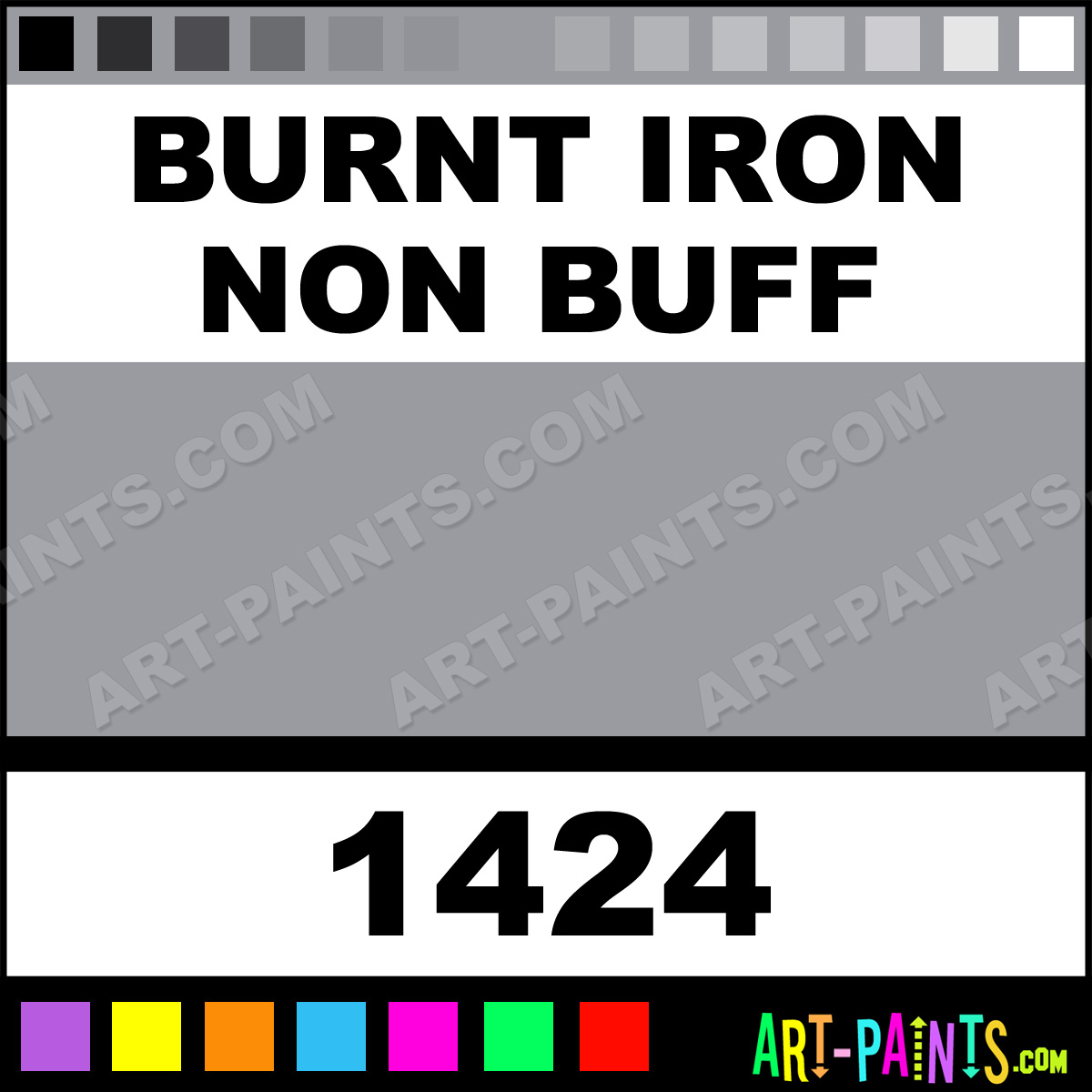 Burnt iron non buff model master metal paints and metallic paints testors model master metal paints geenschuldenfo Choice Image