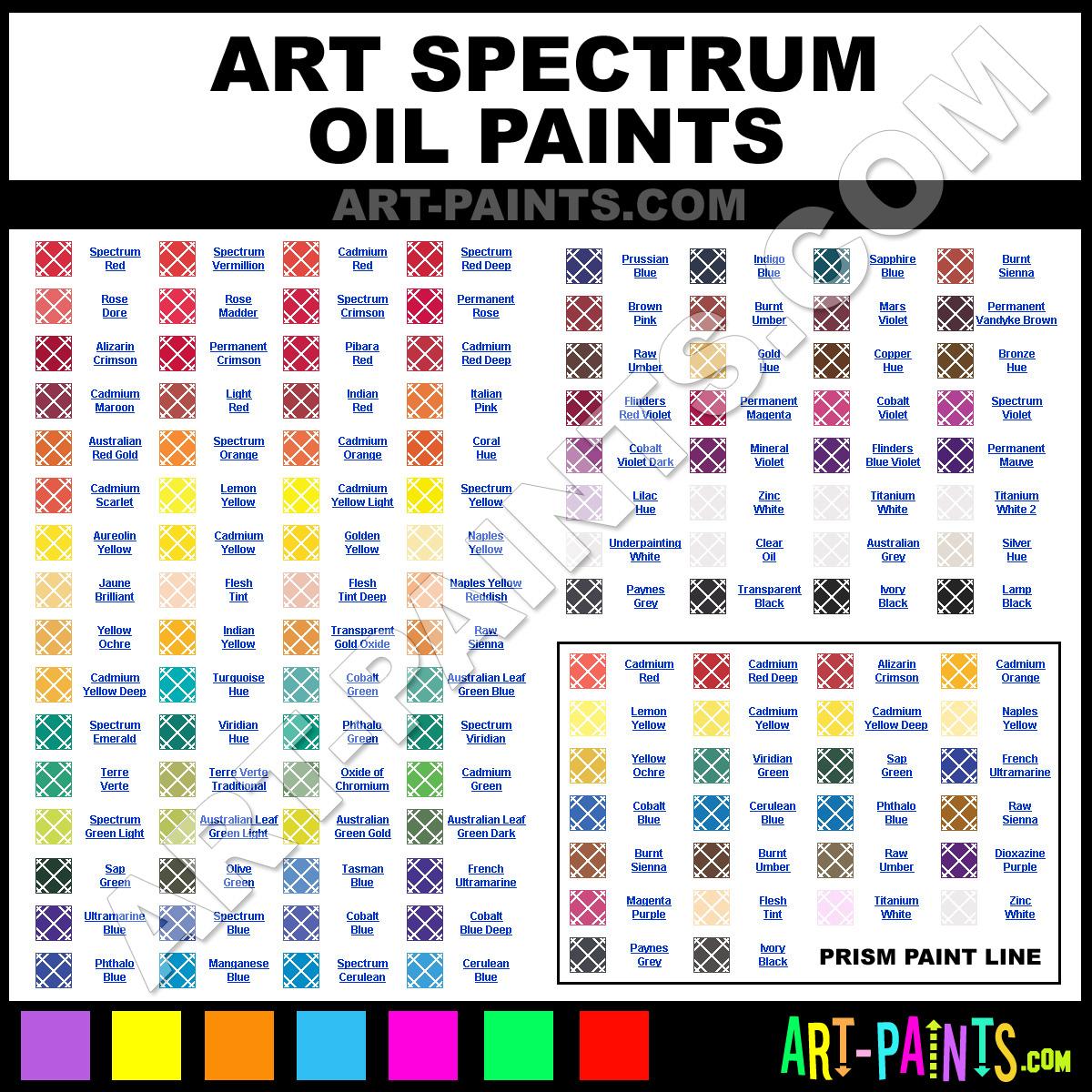 Pin indigo colors watercolor paints 5200 paint color on for Paint color spectrum