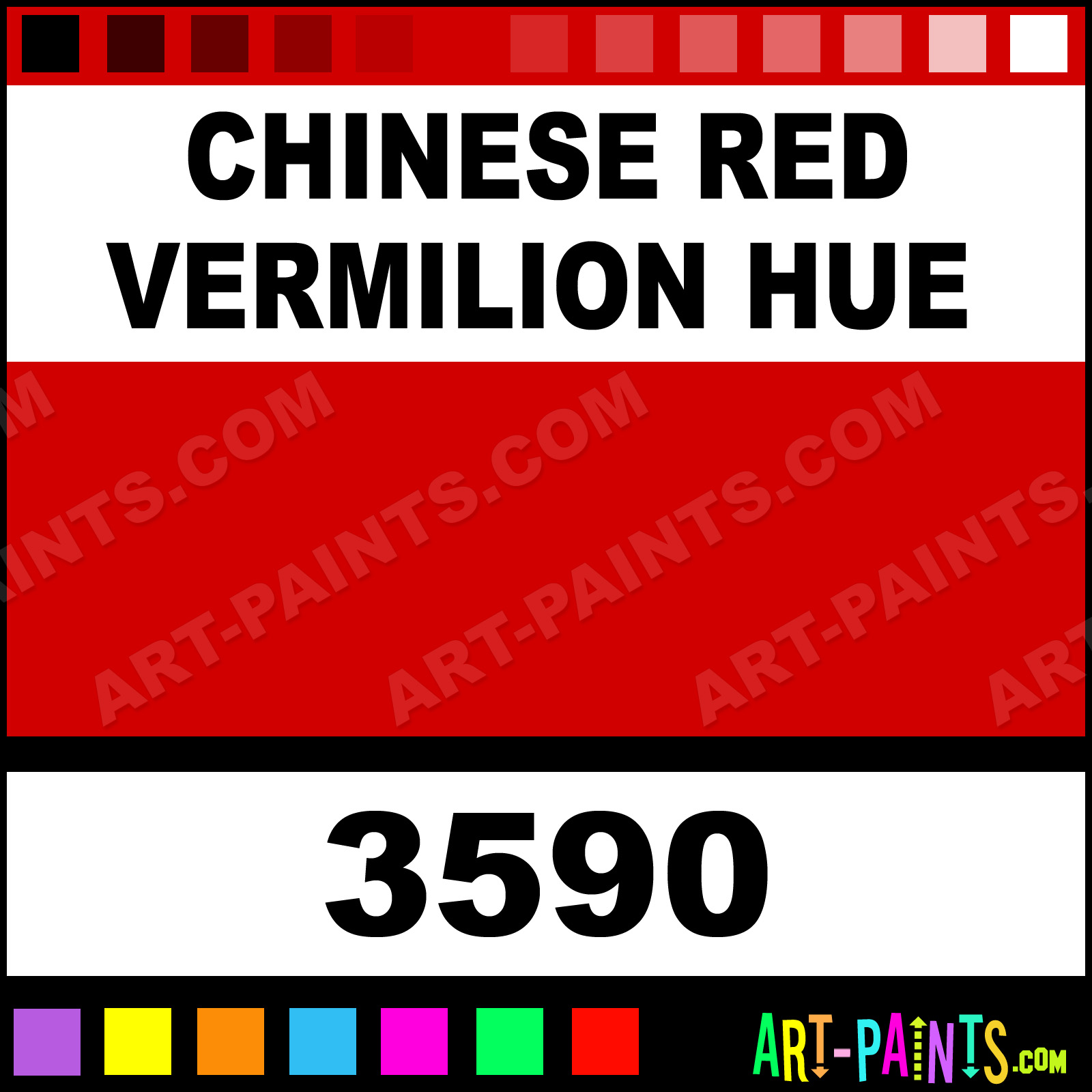 Best Benjamin Moore Paint Chinese Red Paint Adorable Mobile Paints Chinese Red Match