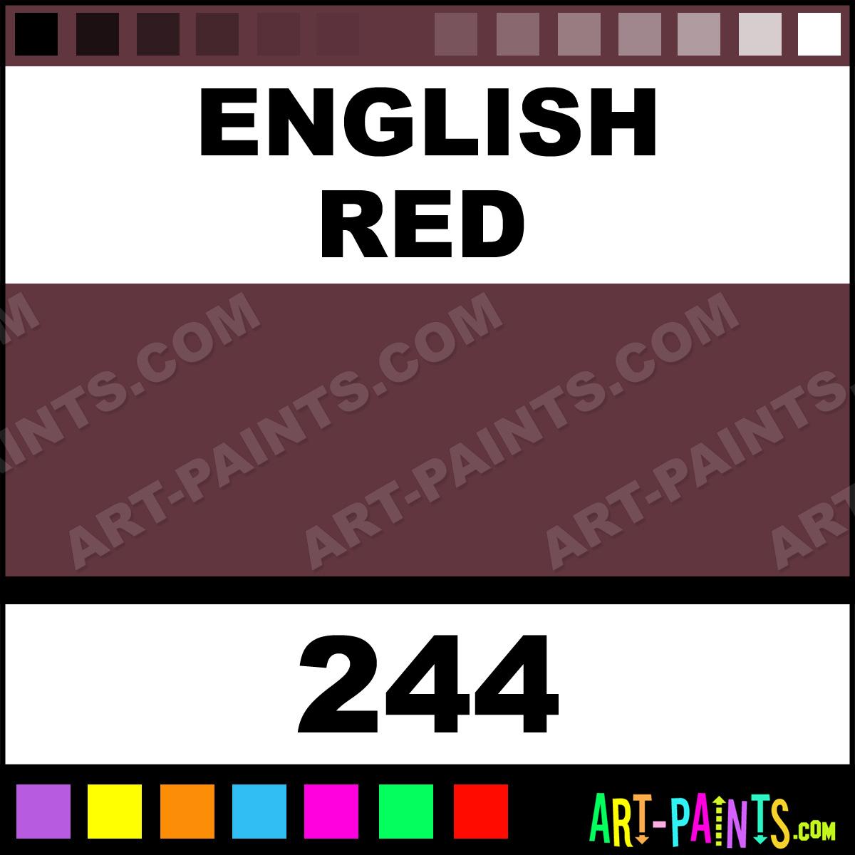 Maimeri Artisti Oil Paint