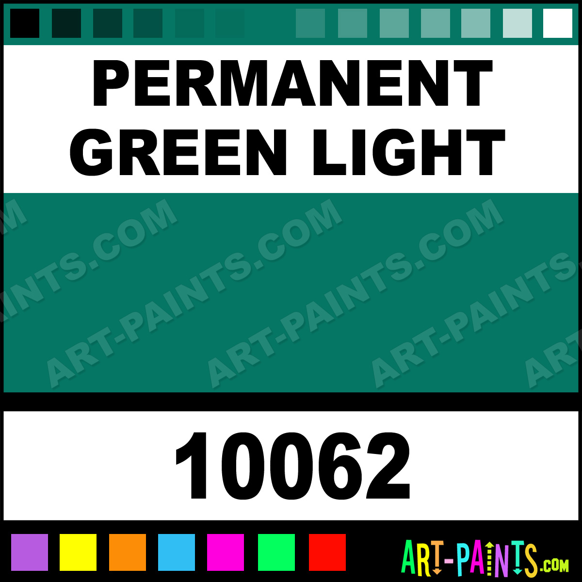 El juego de las imagenes-http://www.art-paints.com/Paints/Oil/Utrecht/Permanent-Green-Light/Permanent-Green-Light-lg.jpg