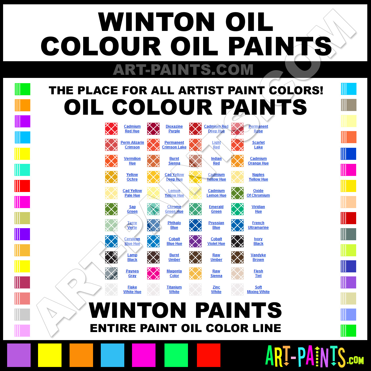 Indian red oil colour oil paints 1414362 indian red paint please geenschuldenfo Images