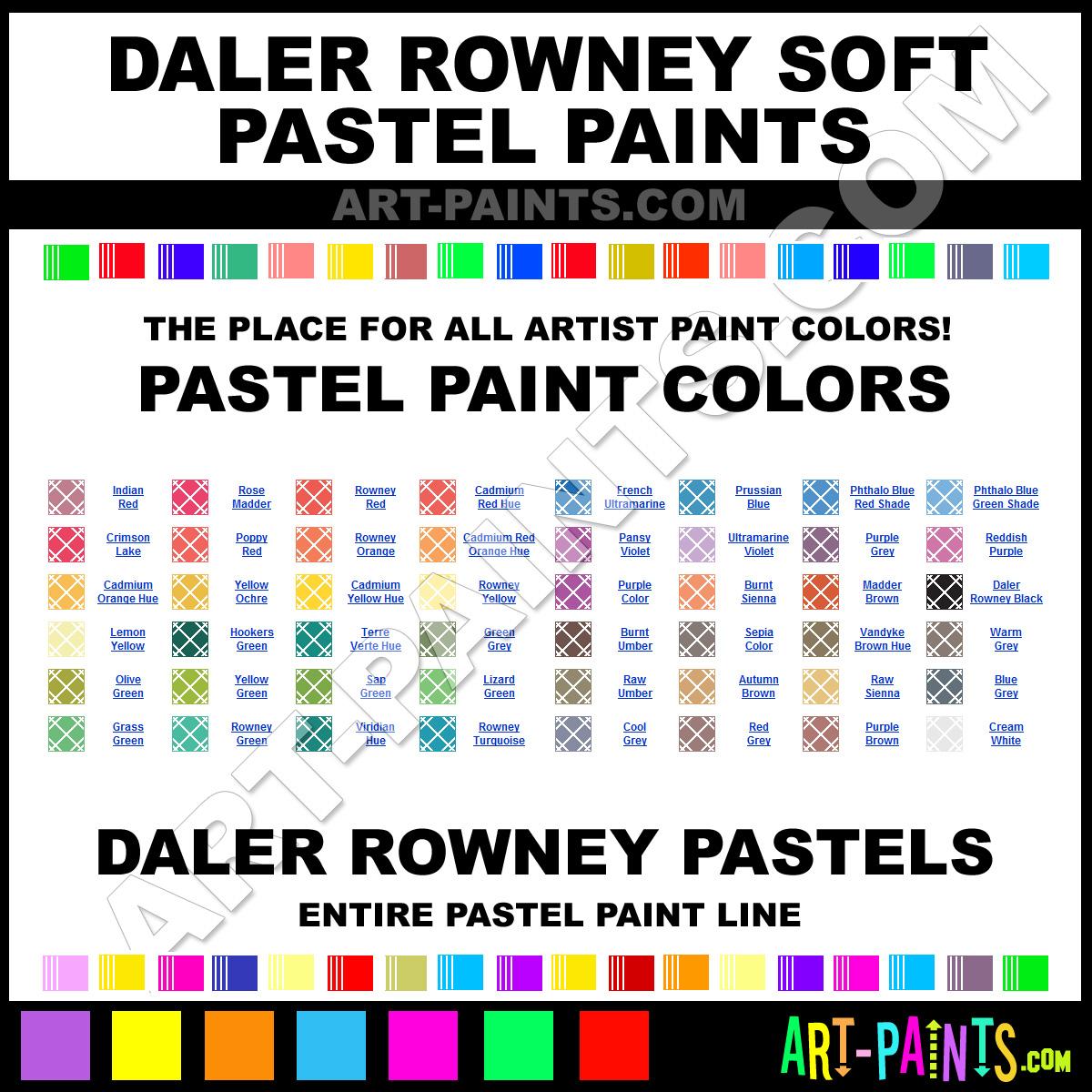 Purple brown soft pastel paints 245 purple brown paint for Soft brown paint colors