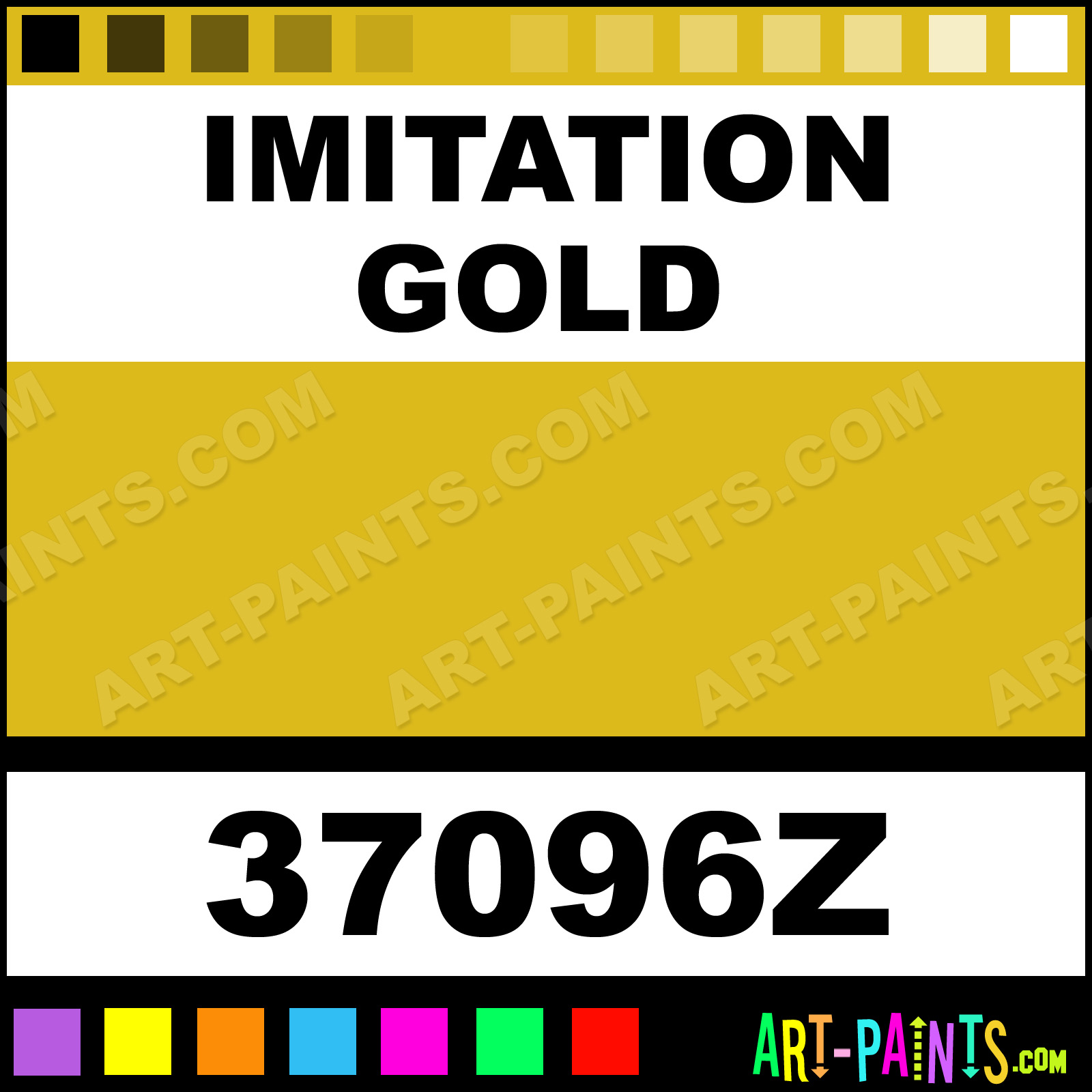 bullion novelty alamy bar usa gold stock photo imitation