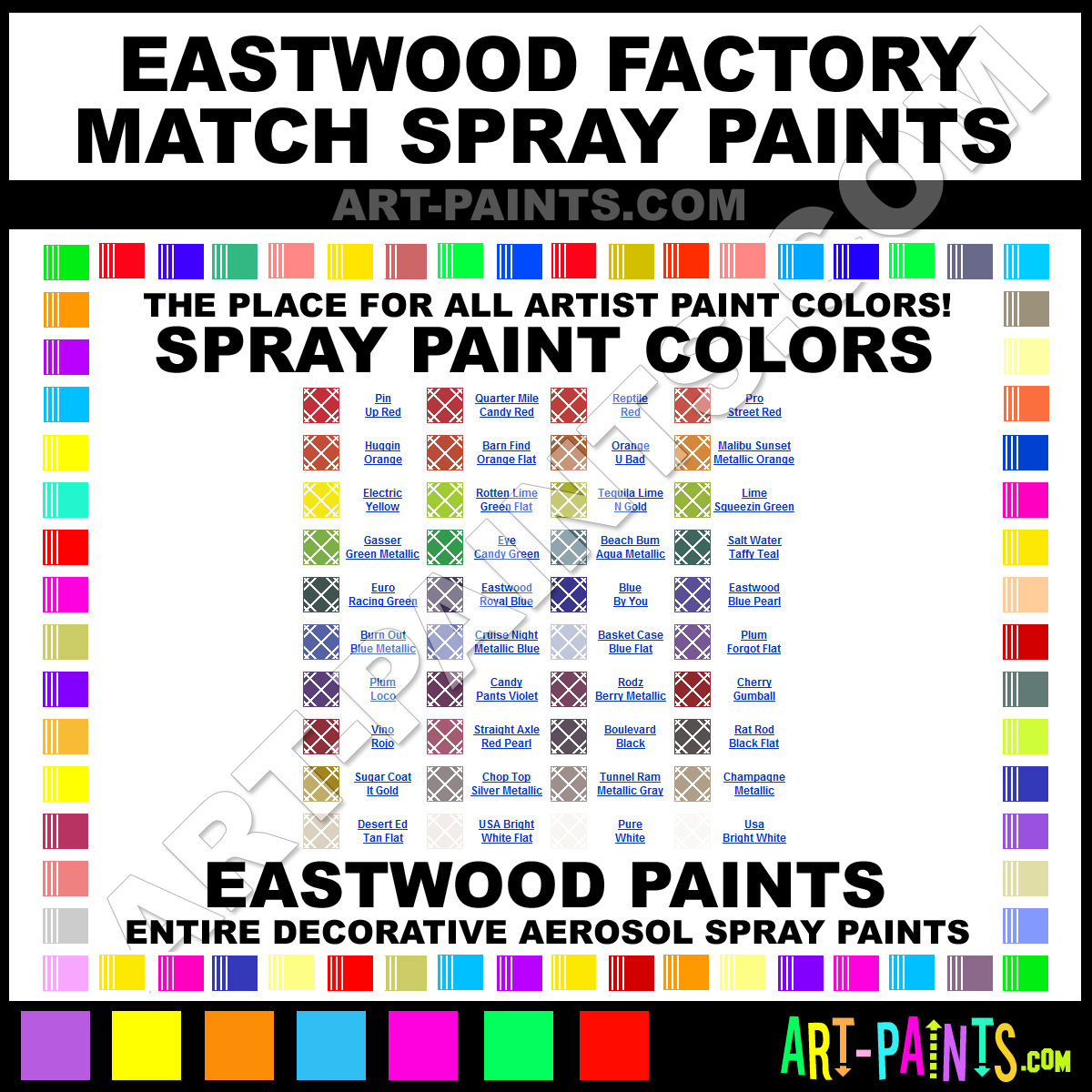 How To Match Paint Colors How To Match Paint Color 28 Images Trying To Match