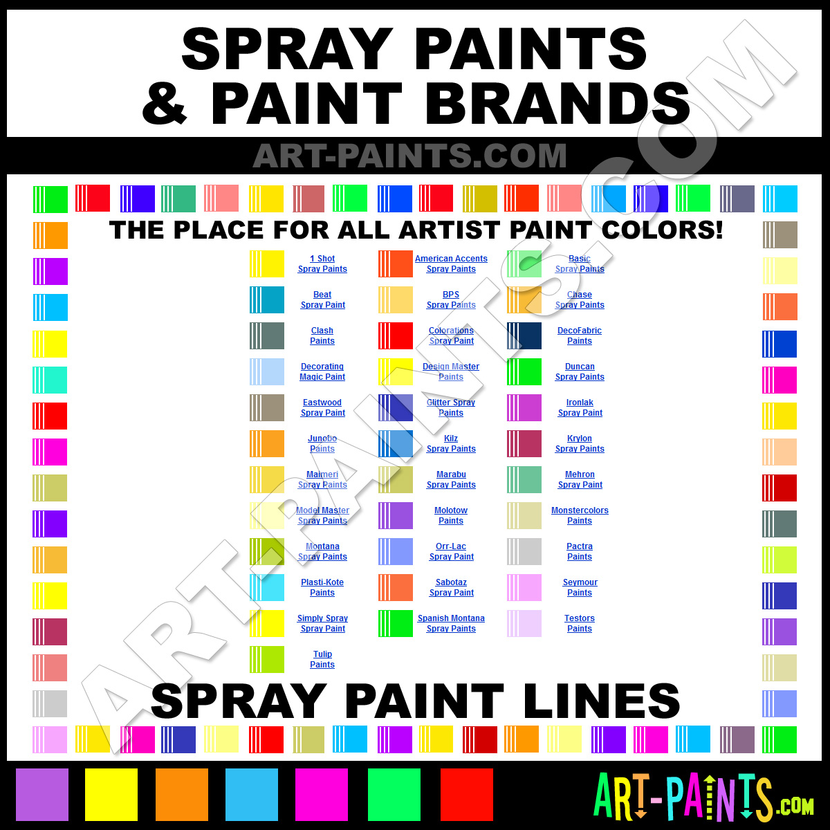 graffiti art paints spray paints graffiti paint graffiti spray. Black Bedroom Furniture Sets. Home Design Ideas