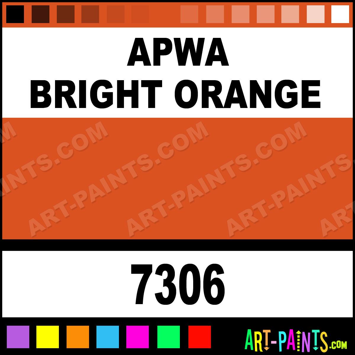 Bright Orange Paint 28 Images 1l Cellulose Car Paint