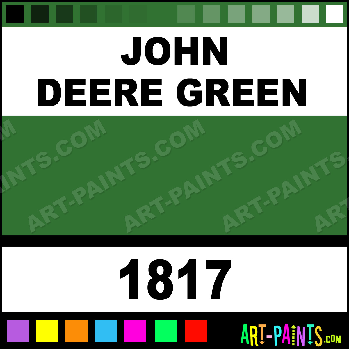 removal request use the form below to delete this spray paints 1817. Black Bedroom Furniture Sets. Home Design Ideas