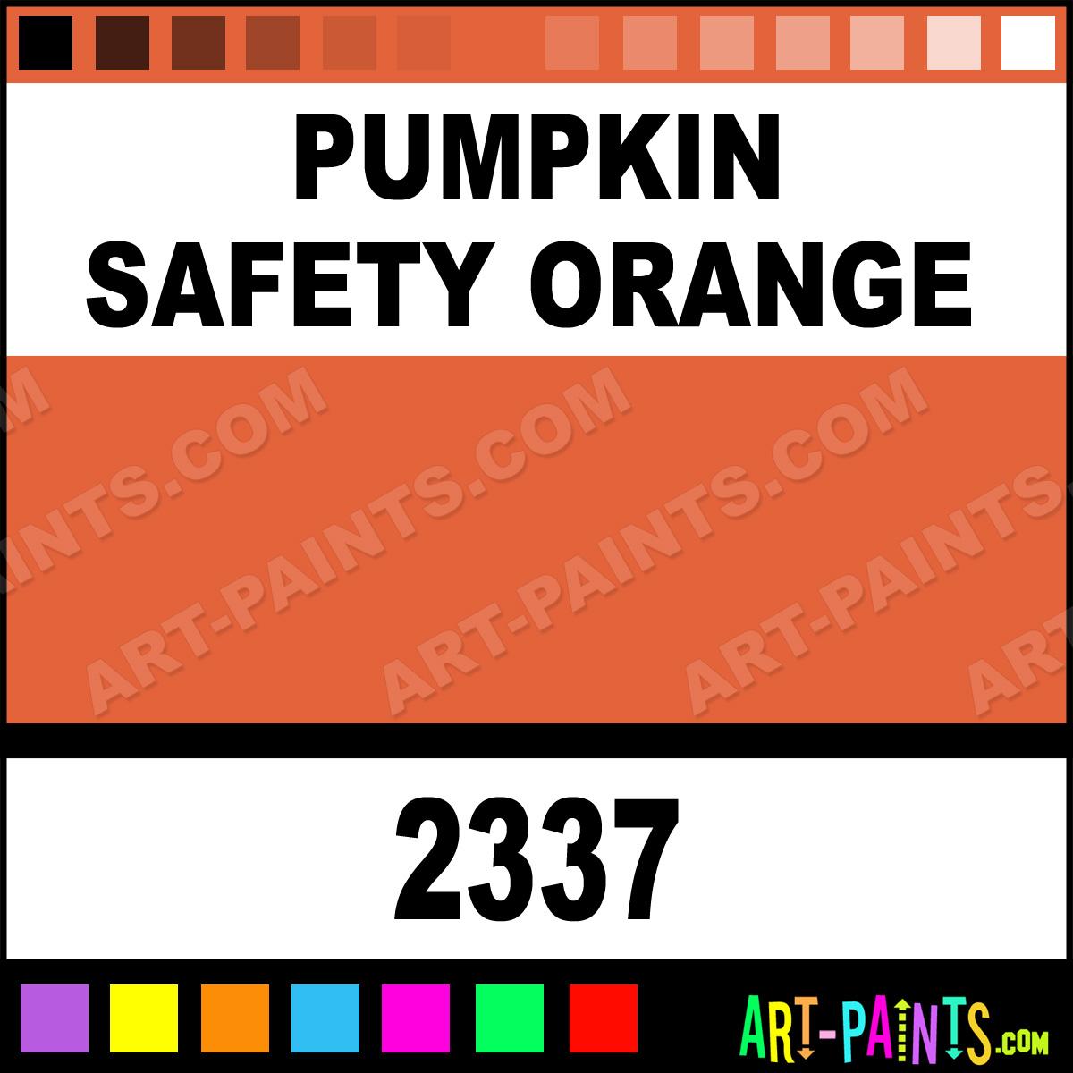 Pumpkin Orange Paint Stunning Of Krylon Pumpkin Orange SprayPaint Images