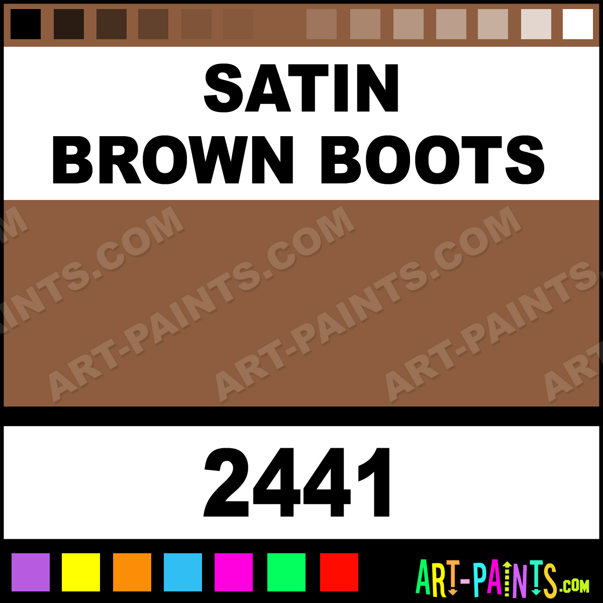 Krylon fusion spray paint color chart home painting satin brown boots fusion for plastic spray paints 2441 geenschuldenfo Images