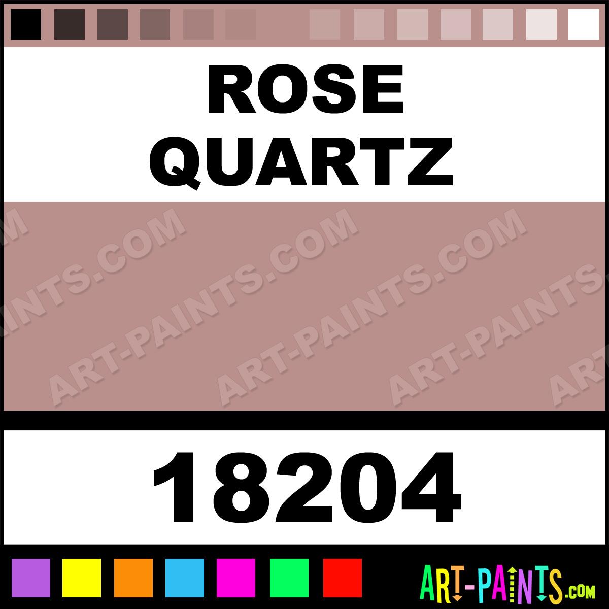 Rose Quartz Make It Stone Textured Spray Paints - 18204 ...