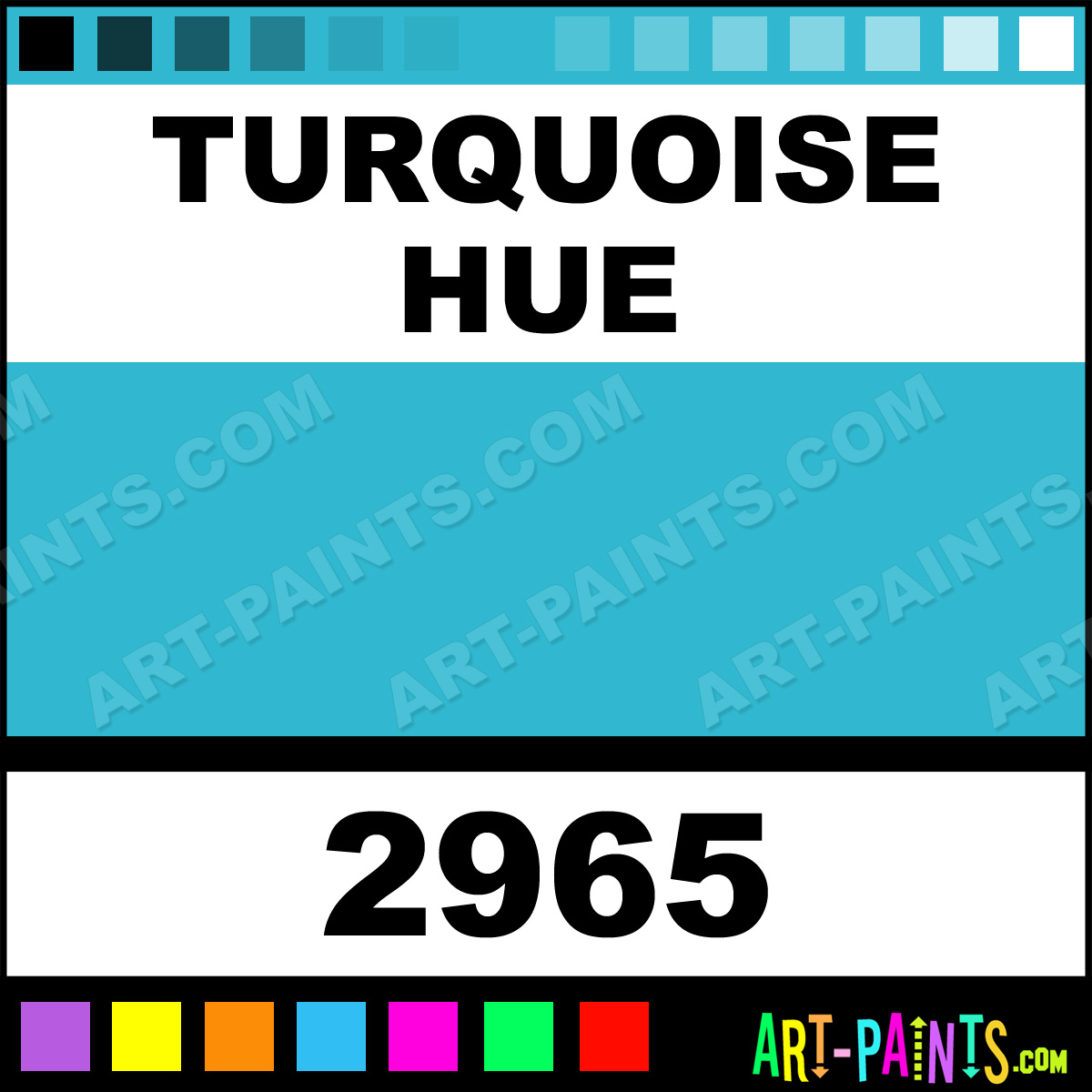 Chevelle blue metallic paint car pictures car canyon - Turquoise Car And Truck Enamel Spray Paints 2965 Turquoise