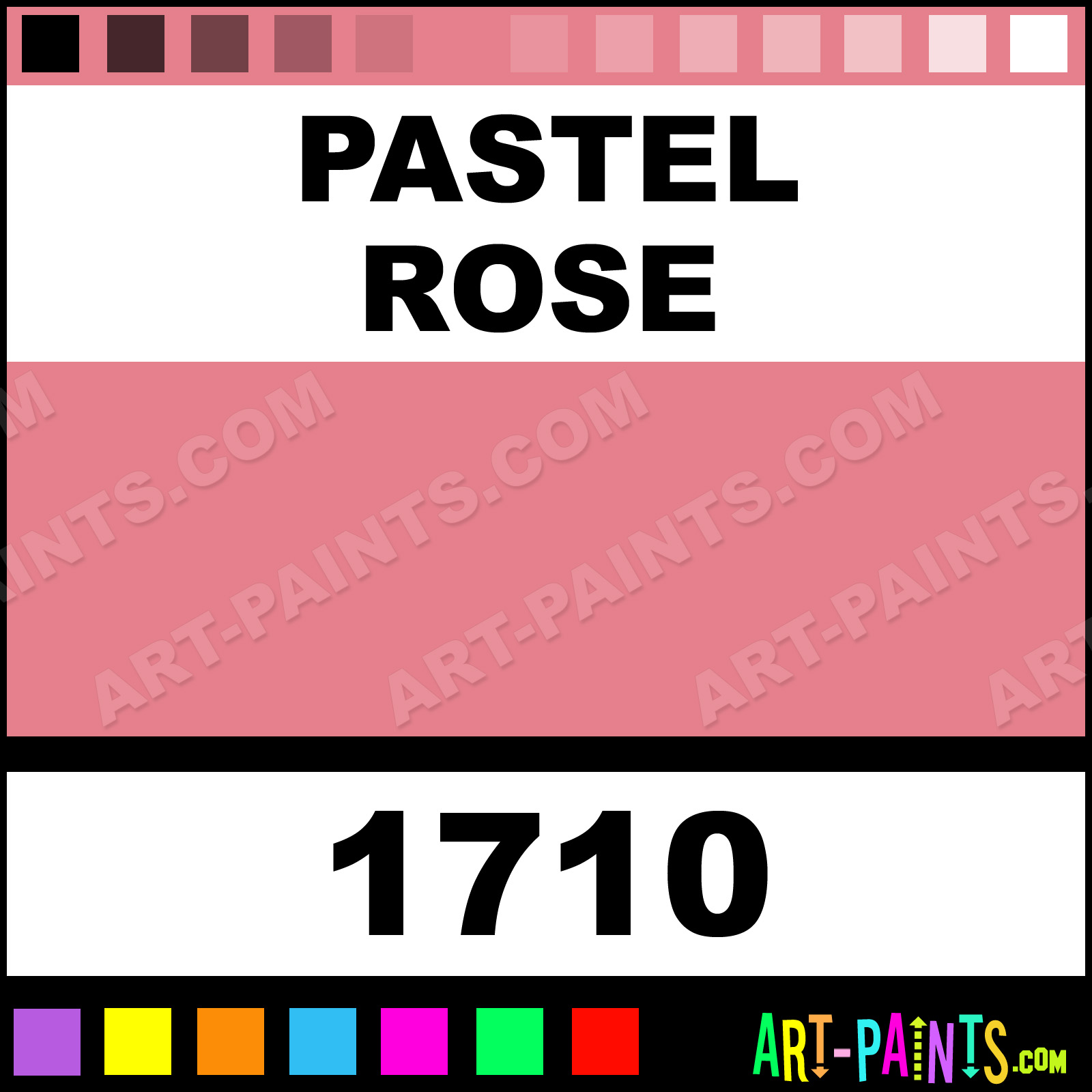 For The First Time Pantone Color Of Year 2016 Is Not One But Two Blended Together Each A Soft Pastel Rose Quartz 13 1520