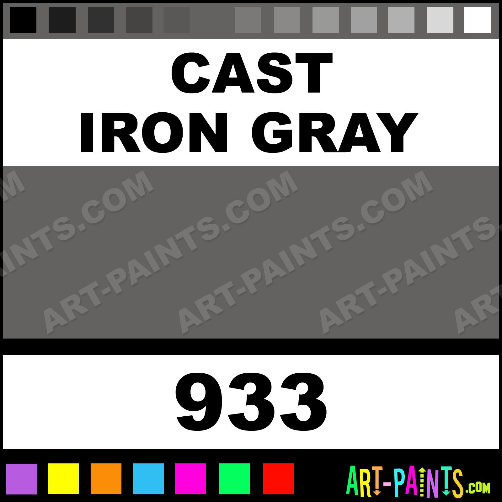 Lodge Color Ec3cc33 Enameled Cast Iron Covered Cerole Caribbean Blue 3 Quart