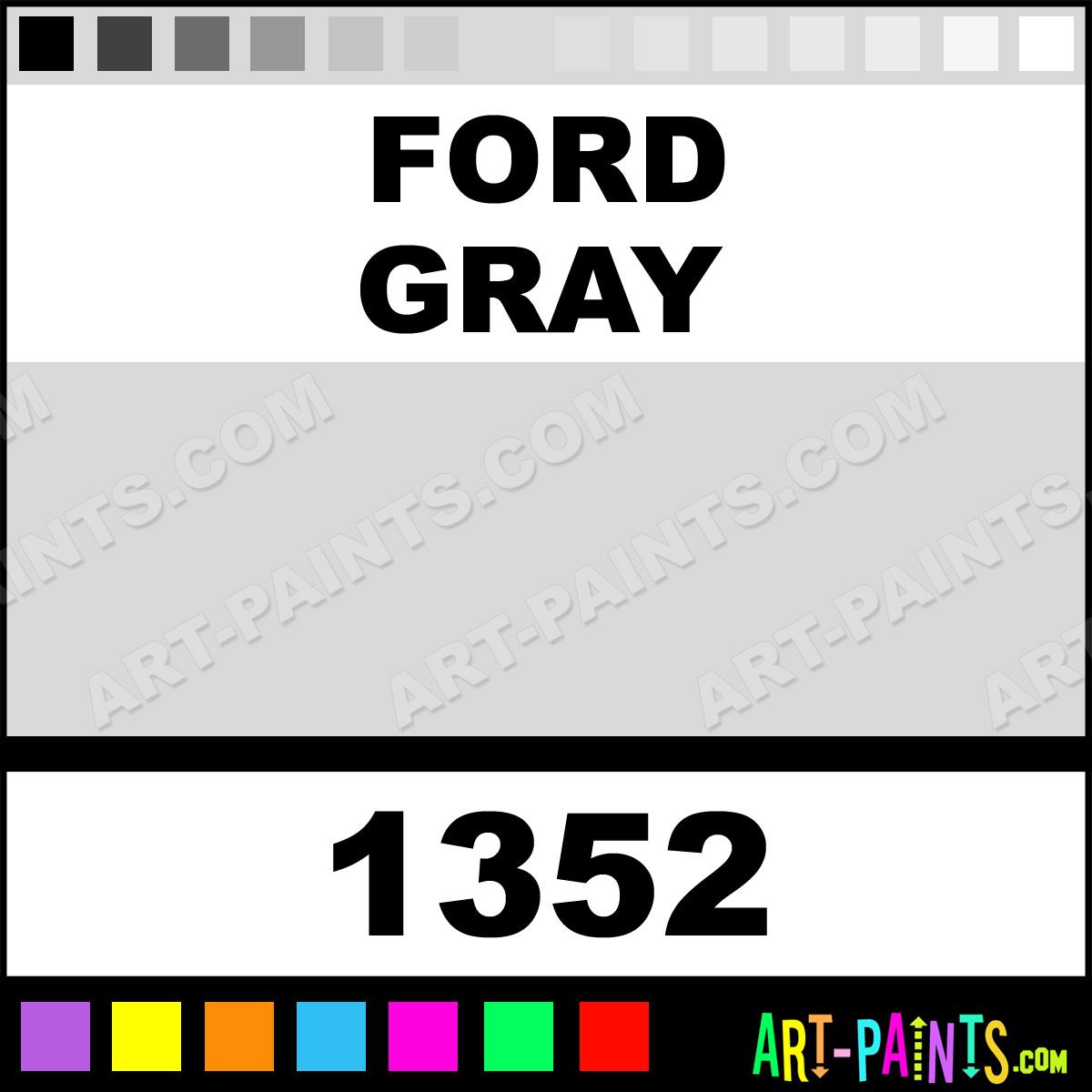 Ford 801 Diesel Tractor Wiring Diagram Schematics Diagrams 1949 2n Powermaster Get Free 861 Parts
