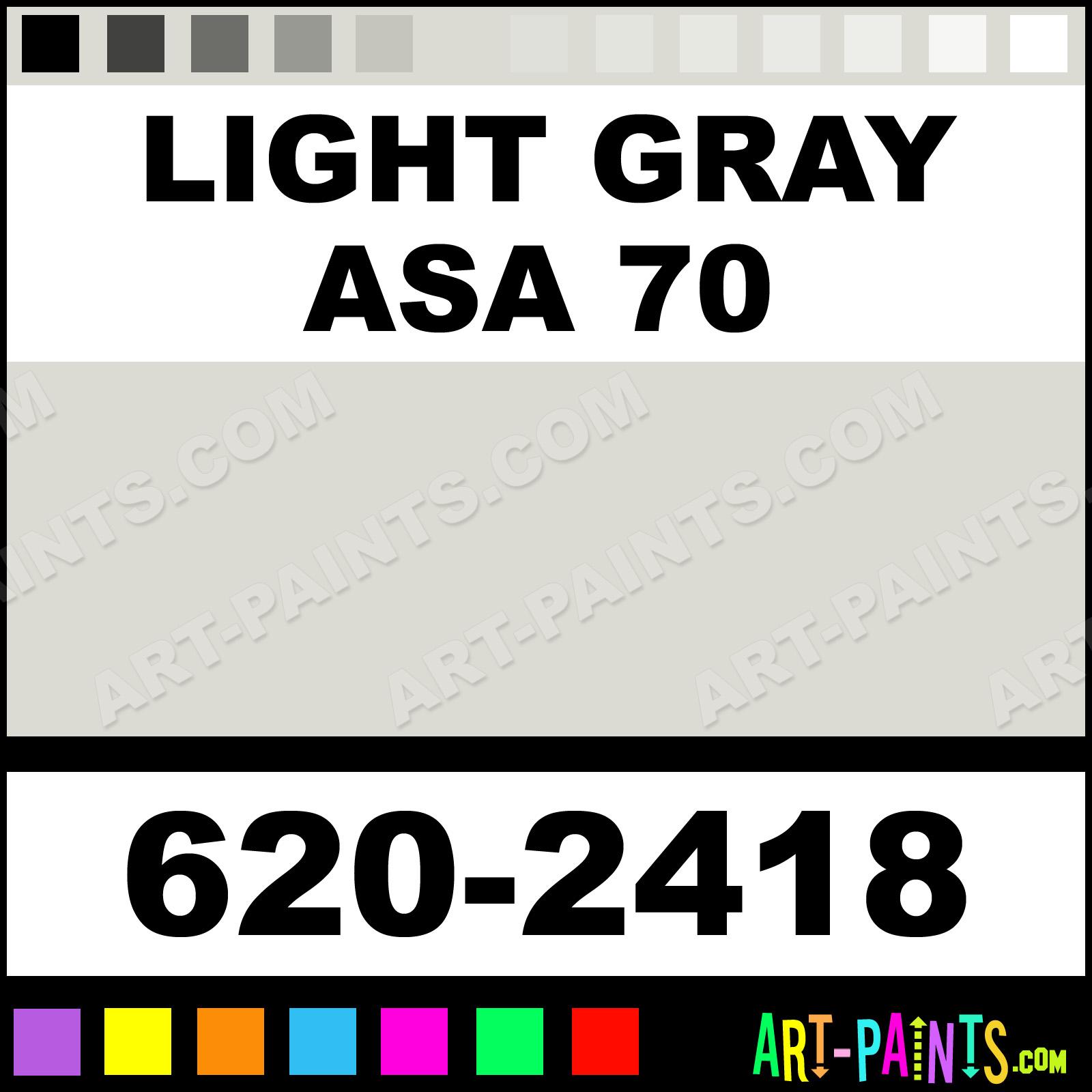 Grey Spray Paint