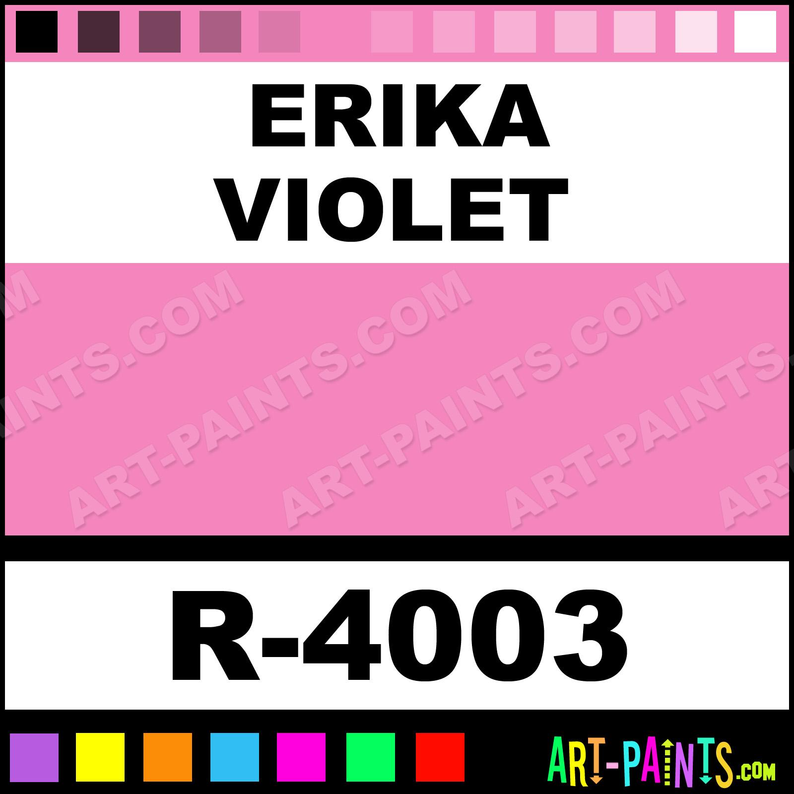 Erika violet aerosol spray paints aerosol decorative paints r erika violet nvjuhfo Choice Image