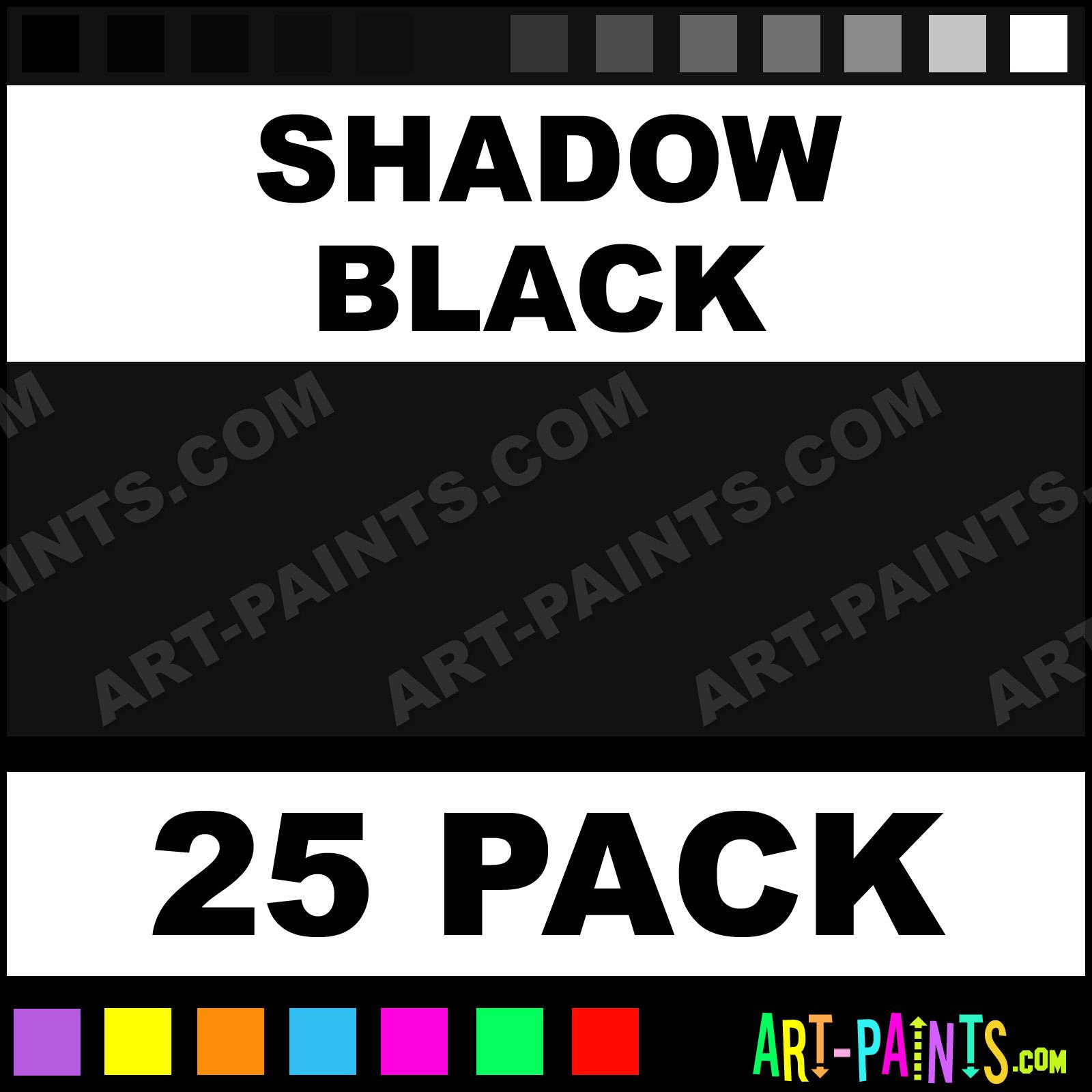 black shadow tattoo lilzeu de