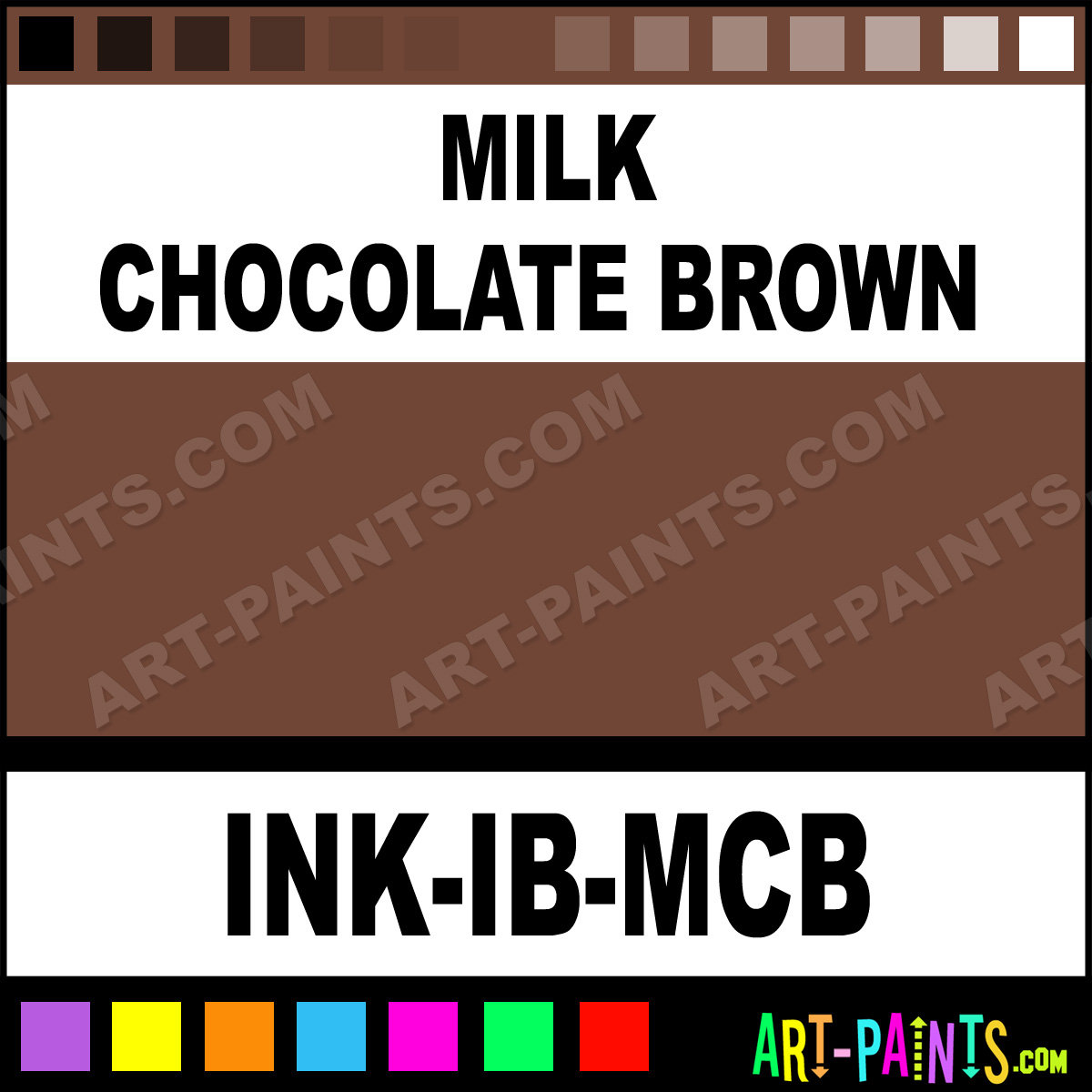 Chocolate Brown Paint Related Keywords Chocolate Brown