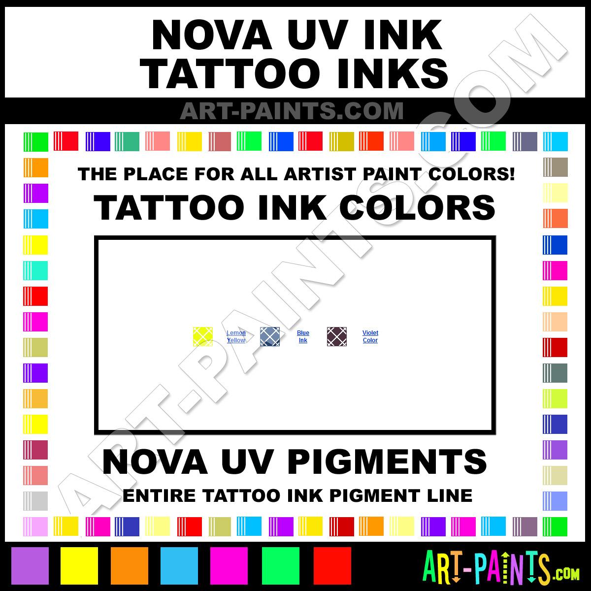 forearm tattoos ph??nix tribal