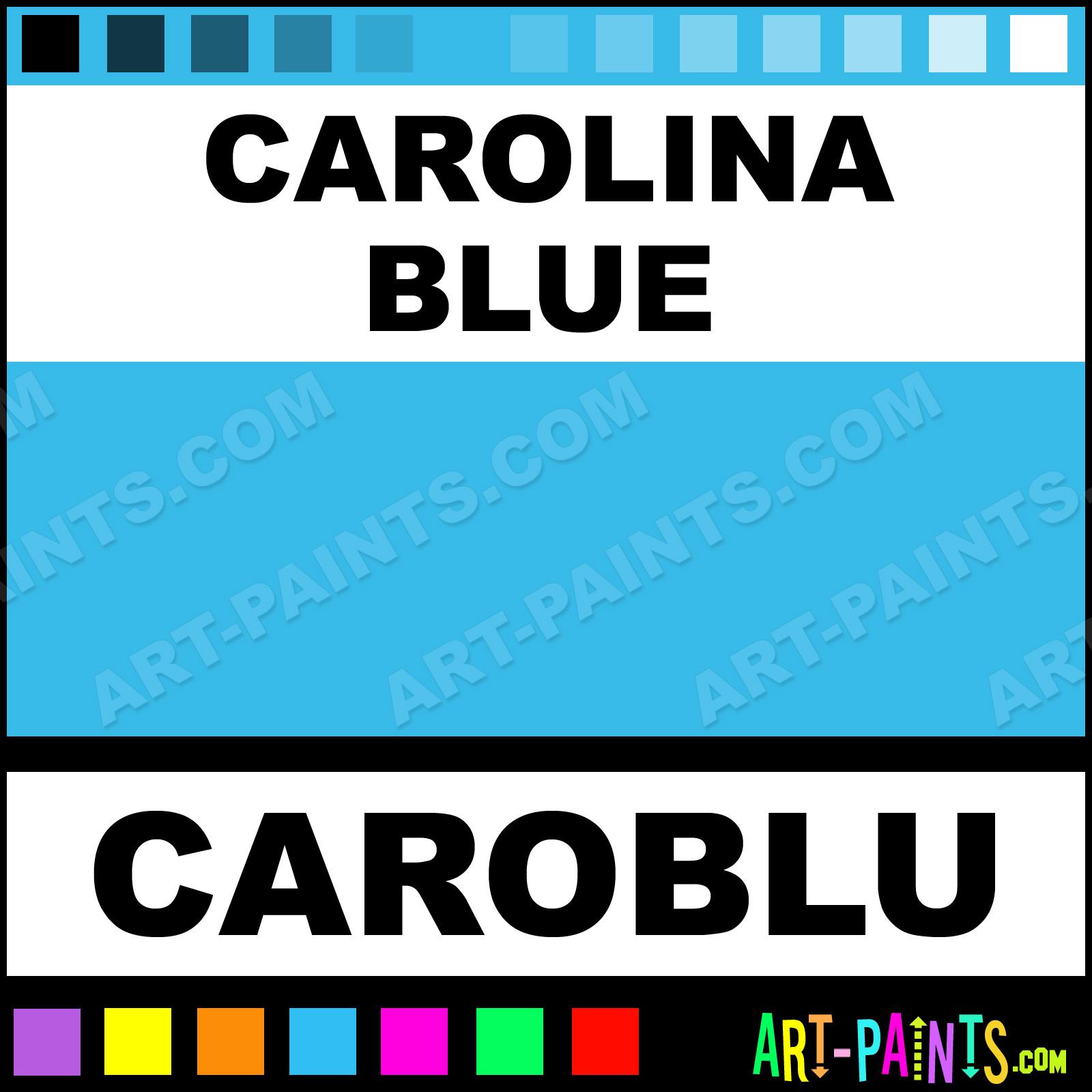 Carolina panthers online store coupons