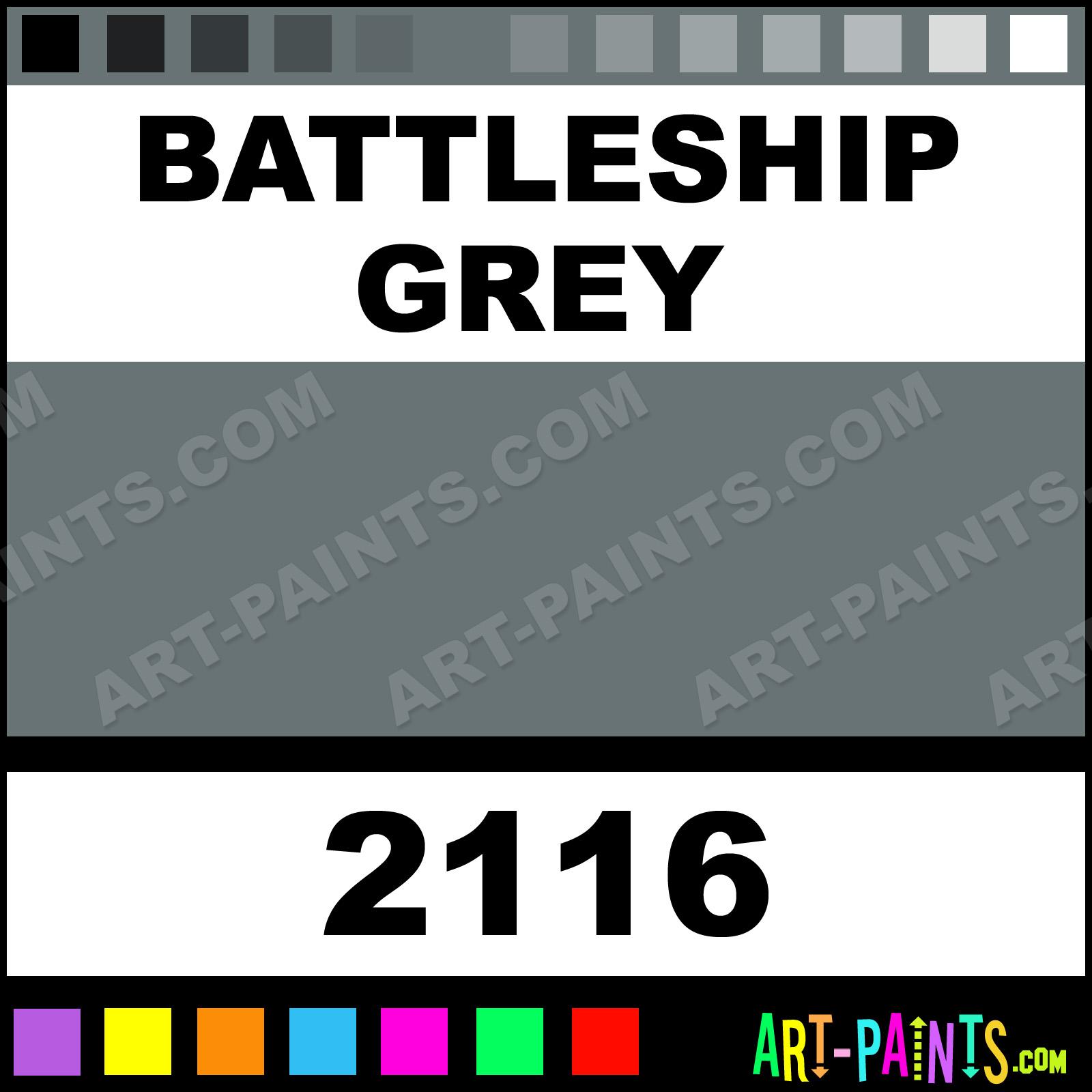 battleship grey - Battleship Grey Color