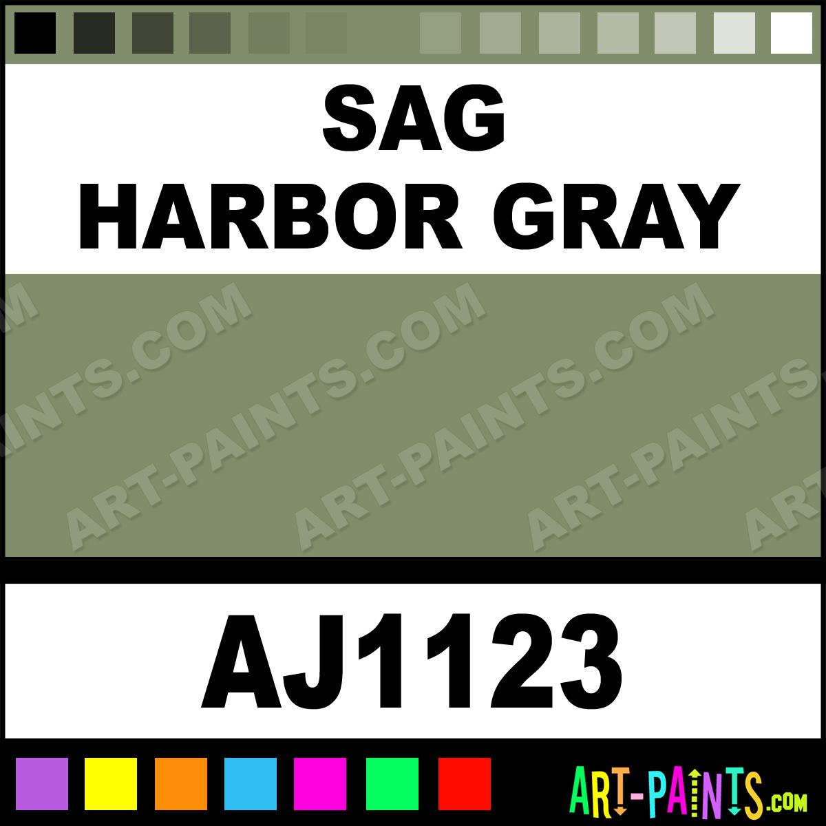 Sag Harbor Gray Joy Studio Design Gallery Best Design