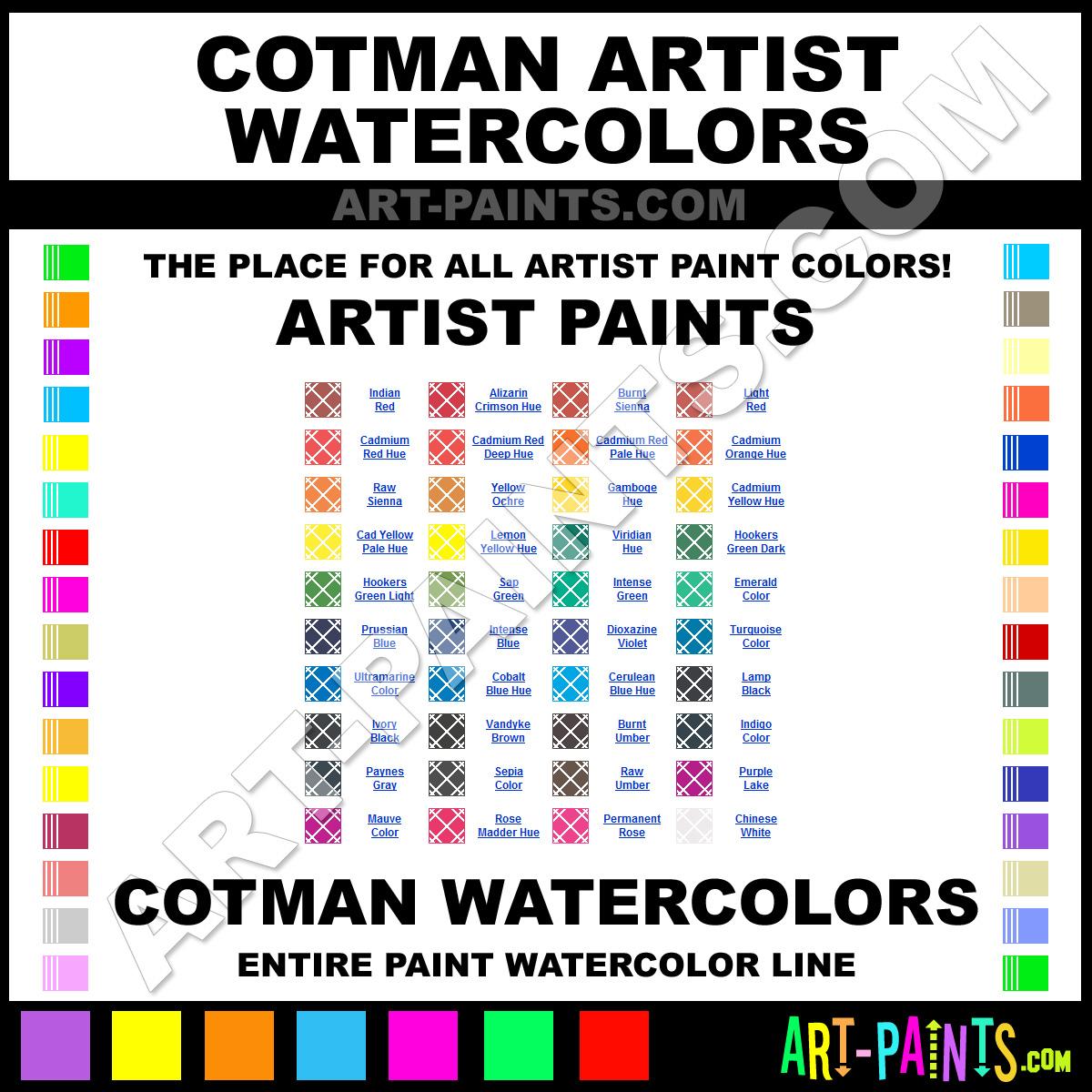 Permanent rose artist watercolor paints 502 permanent rose paint please geenschuldenfo Images