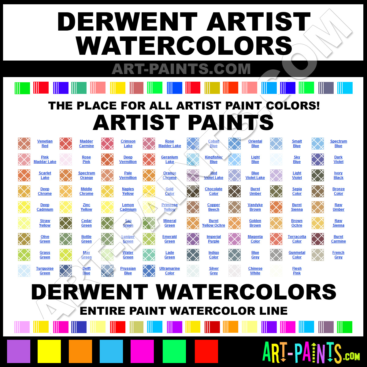 derwent dating For generations, artists have chosen and trusted the derwent® brand for art  materials around the world with a proud history dating back to 1832, derwent's.