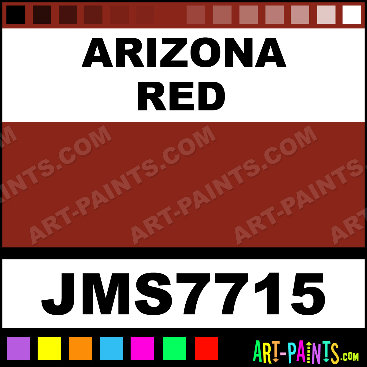 Paint Color Matching Between Brands Paint Color Matching